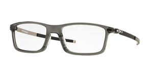 Oakley OX8050 PITCHMAN 805006