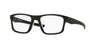 Oakley OX8078 807801