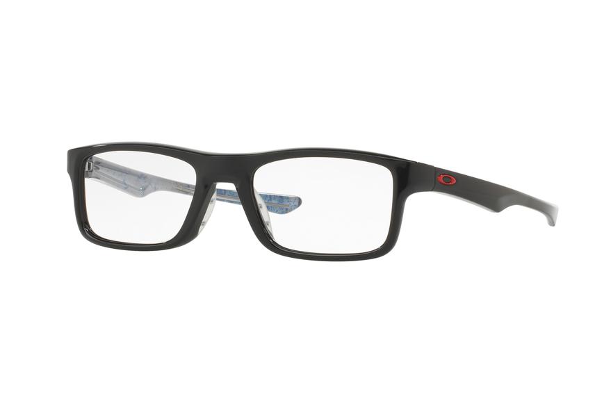 Occhiali da Vista Oakley OX8081 PLANK 2.0 808102 wP3ACG