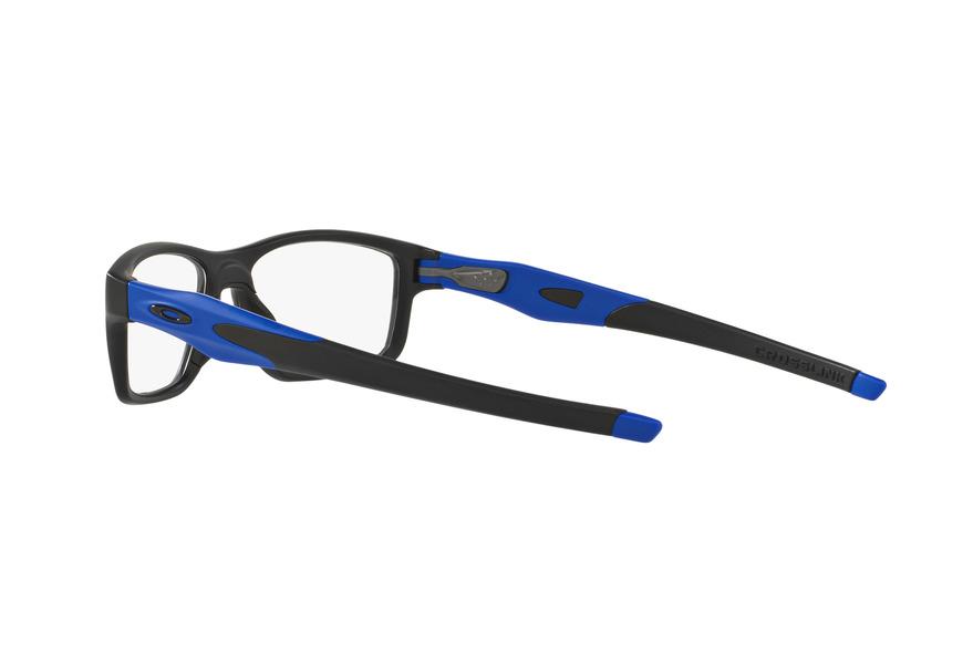 Occhiali da Vista Oakley Crosslink mnp OX 8090 (809009) 5QbW5v1