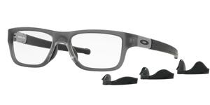 Oakley MARSHAL MNP 809102