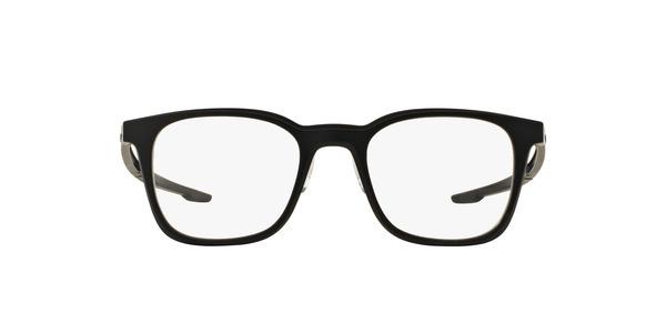 OAKLEY OX8093 MILESTONE 3.0 » SATIN BLACK