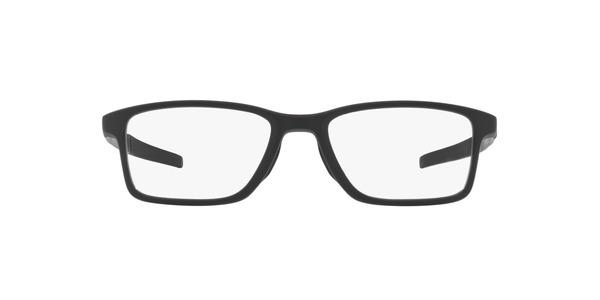 OAKLEY GAUGE 7.1 » SATIN BLACK