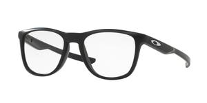 Oakley RX TRILLBE X 813001