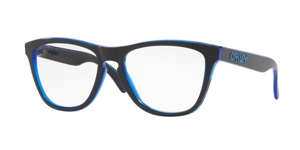Occhiali da Vista Oakley OX8131 RX FROGSKIN 813103 nmDkz2s95o