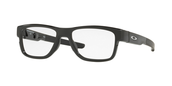 OAKLEY CROSSRANGE SWITCH OX8132 » POLISHED BLACK