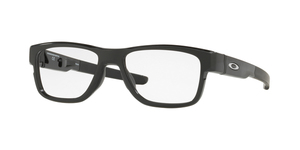 OAKLEY Crossrange Switch OX8132-813201 POLISHED BLACK