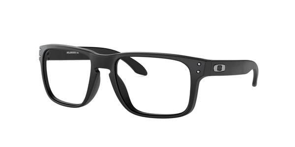 dbc6ba78886b6 Oakley Prescription Glasses OX8156 815601 56 18