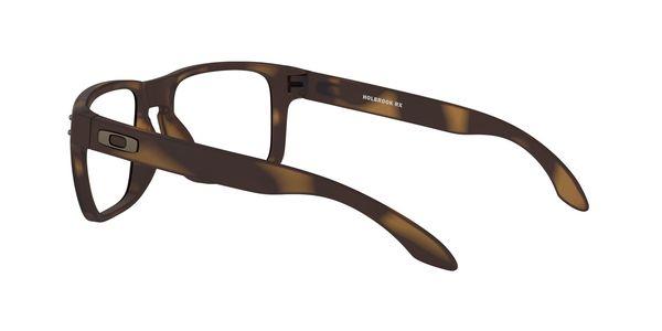 3109eb4d4e0b2 Oakley Prescription Glasses OX8156 815602 56 18