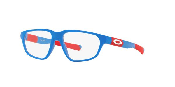 OAKLEY TAIL WHIP » POLISHED BLUE