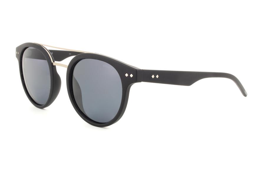 Polaroid pld 6031/S 003 m9 Sonnenbrille zuE2B9t