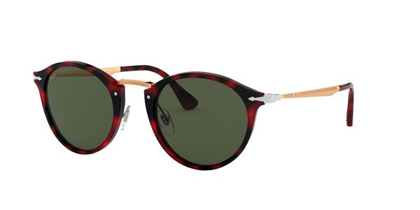 PERSOL PO3166S » RED GRID