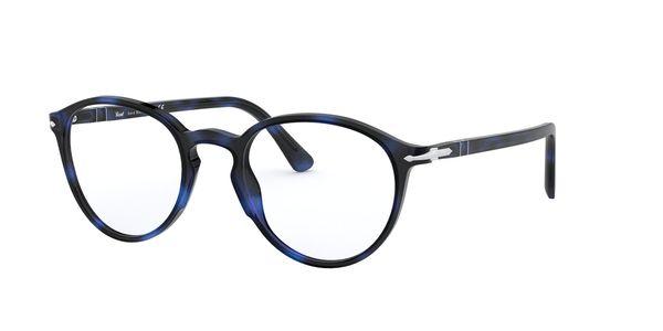 PERSOL PO3218V » BLUE GRID