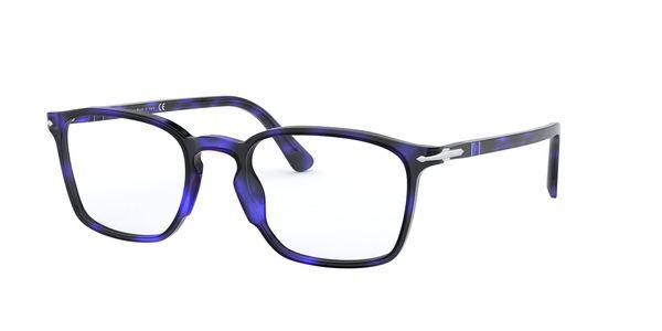 PERSOL PO3227V » BLUE GRID