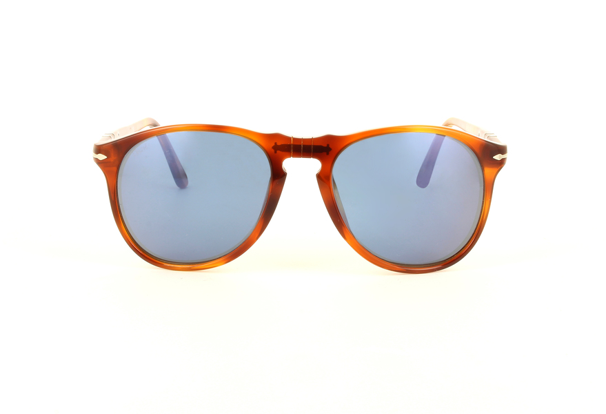 Persol PO9649S 95/58 52 mm/18 mm px5KdAdh