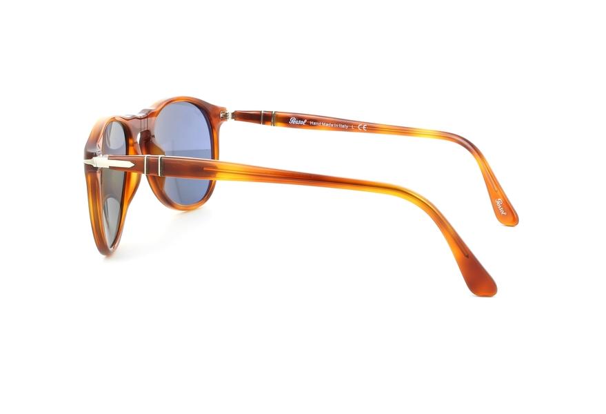 383c870d482 Persol Sunglasses PO9649S 96 56 55 18
