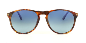 Persol Solid Gold PO9649SG 108/S3
