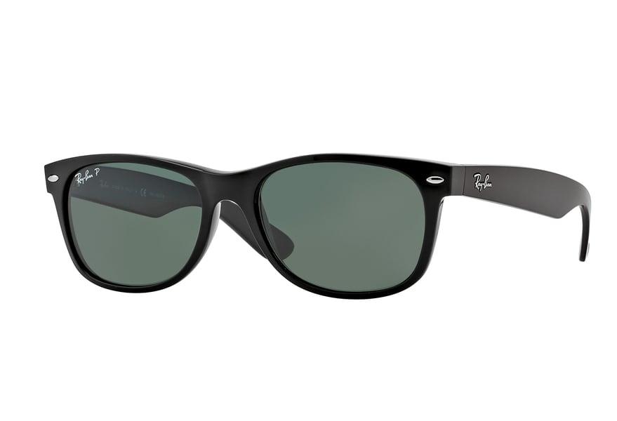 Ray Ban Sunglasses RB2132 901 58 58 18   Visual-Click 2332ac1a417d