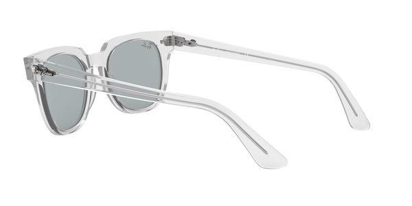 b8822655817 Ray Ban Sunglasses RB2168 912 I5
