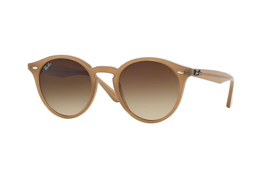 Ray-Ban Rb2180 6280a8 49-21 TYIuO