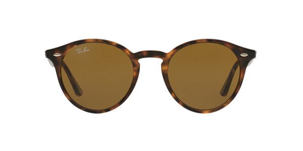 a8cc4a64ec3 Ray Ban Sunglasses RB2180 710 73 49 21