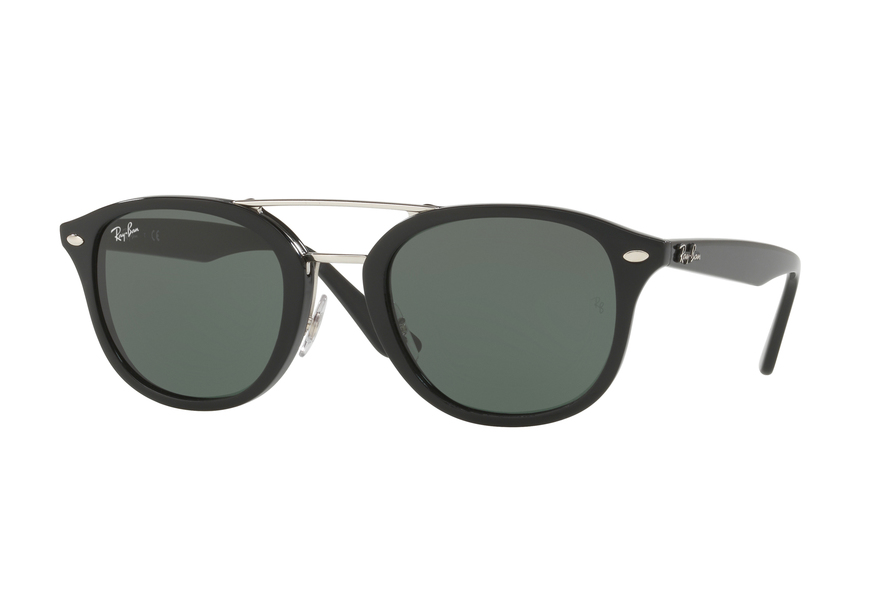 Ray-Ban RB2183 901/71 53 mm/21 mm dAImi