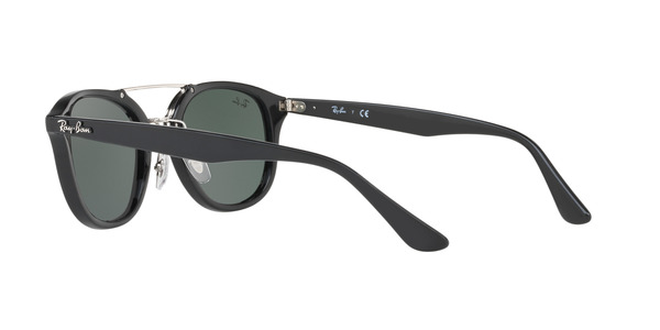 RAY-BAN RB2183 » BLACK