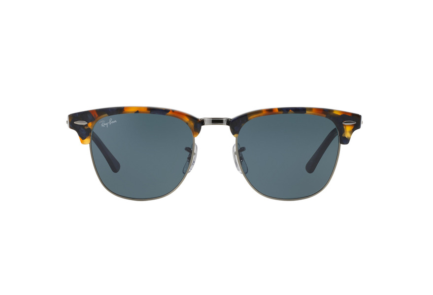 Ray-Ban RB3016 1158R5 49 mm/21 mm wGpG3