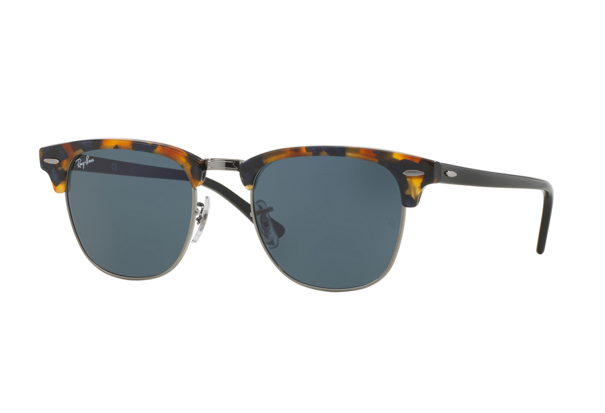 Ray-Ban RB3016 1158R5 49 mm/21 mm oRCyDzWh