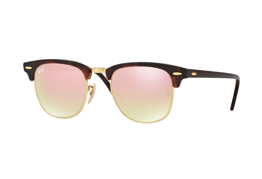 Ray Ban Sunglasses RB3016 990/7O 49/0   Visual-Click