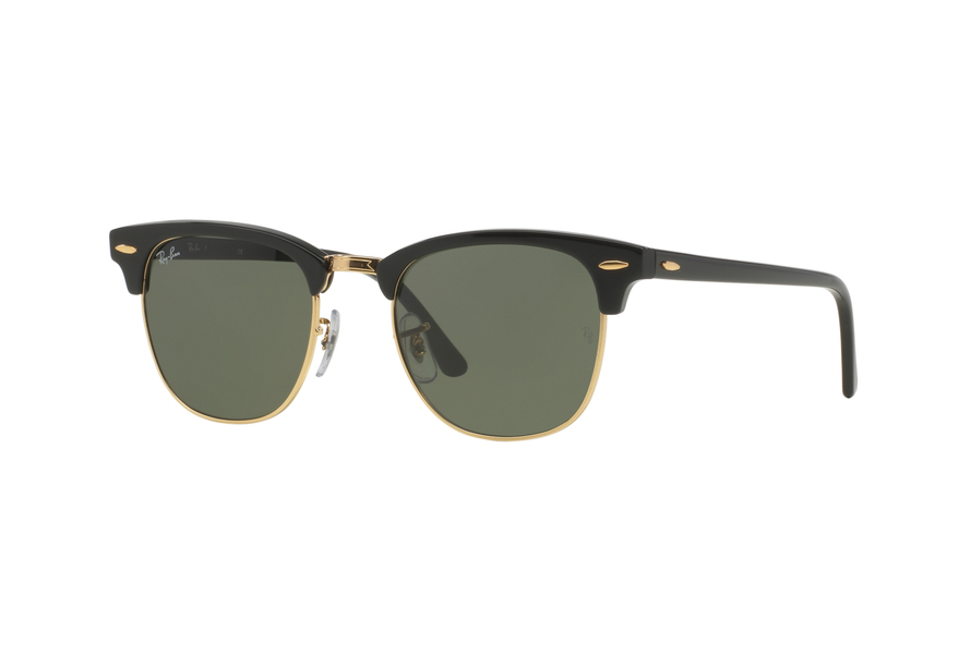 donde comprar gafas ray ban en new york