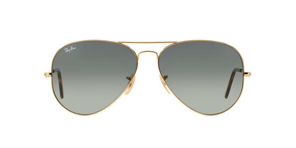 66202ab64 Ray Ban Óculos de sol RB3025 181/71 58/14 | Visual-Click