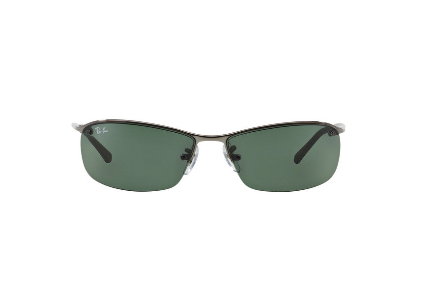... RAY BAN RB3183 TOP BAR » ...