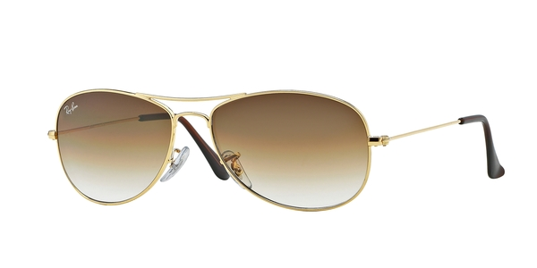 Ray Ban RB3362 001 51 56 14 » Lunettes de Soleil   Visual-Click bc50ee774217