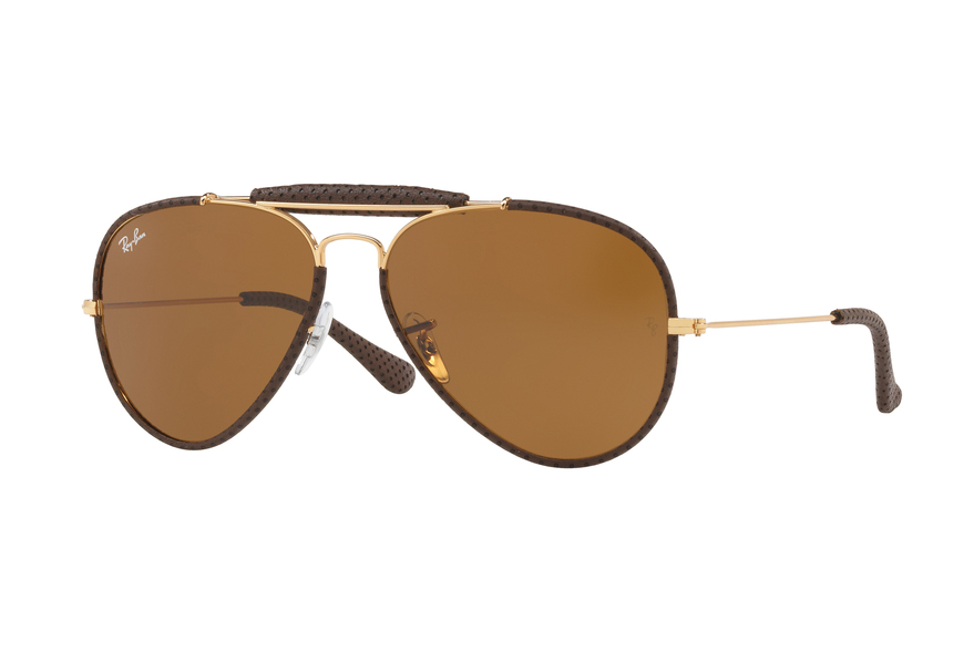 Ray-Ban RB3422Q 9040 58 mm/14 mm T2cRQ0wtF8
