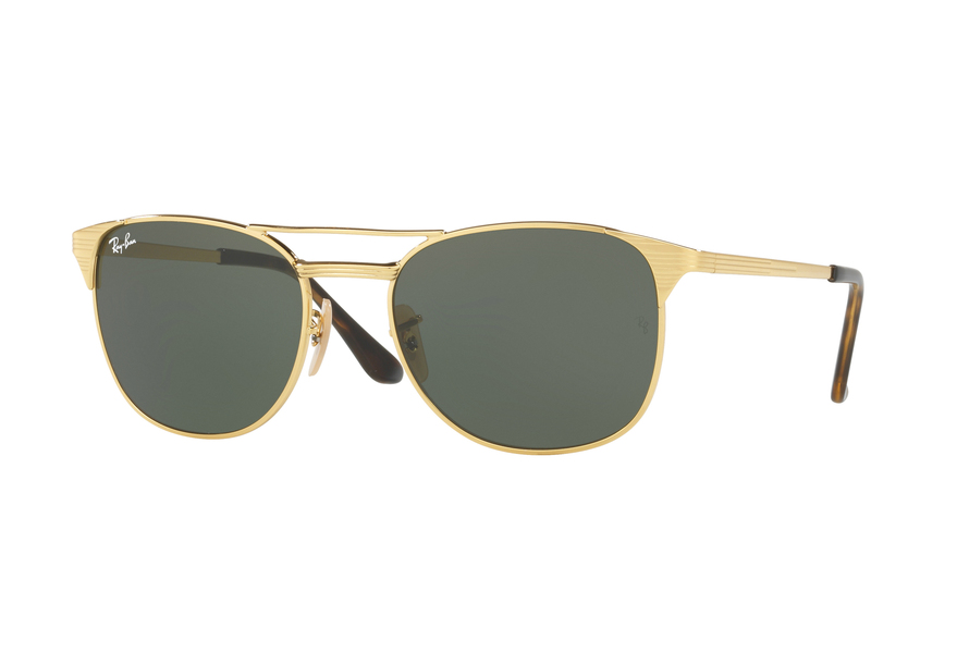 Ray-Ban RB3429M 001 55 mm/19 mm HJ9R8
