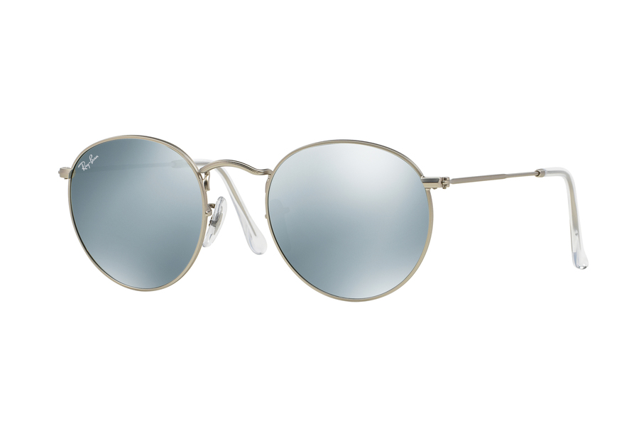 Ray Ban Sonnenbrillen RB3447 019/30 53/21 | Visual-Click