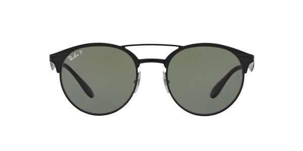 Ray Ban Óculos de sol RB3545 186 9A 54 20   Visual-Click 157320b284