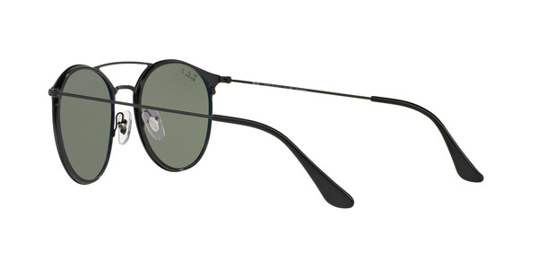 05fbfbf389 ... RAY-BAN RB3546 » BLACK TOP MATTE BLACK