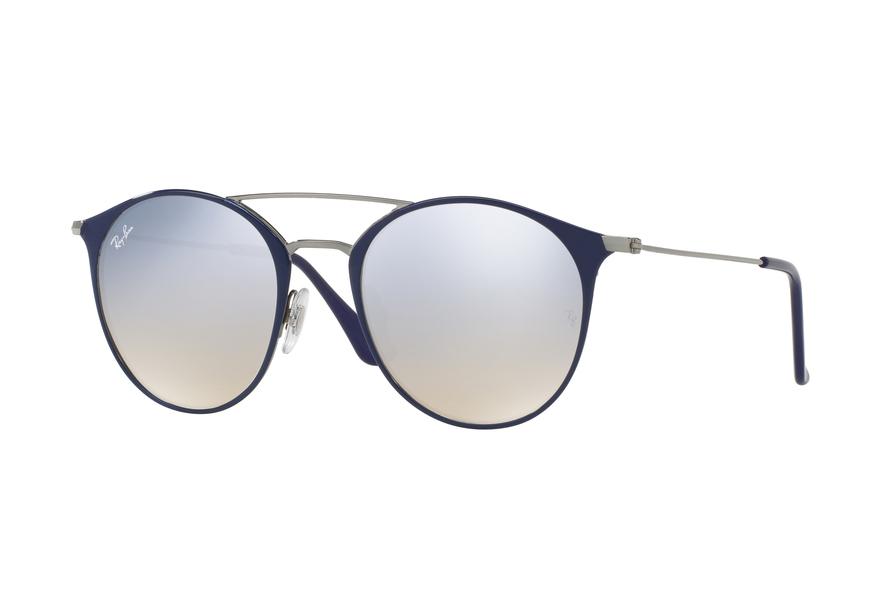 7e08232f6b291 Ray Ban Óculos de sol   Visual-Click