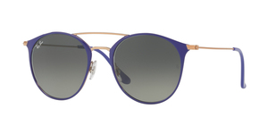 RAY-BAN RB3546 9073A5