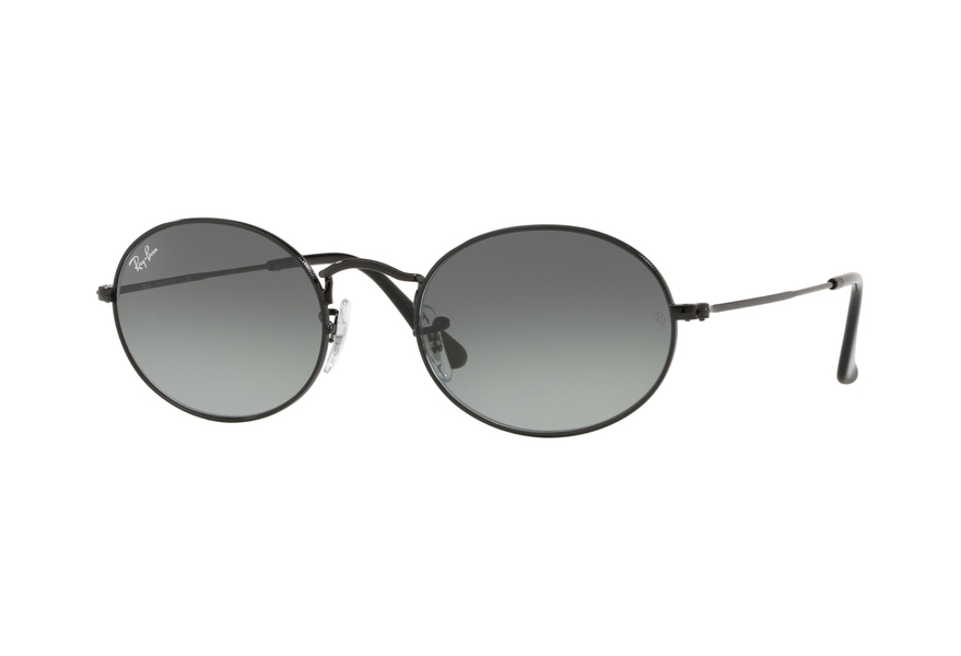 Ray-Ban RB3547N 002/71 54 mm/21 mm 99hHh