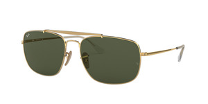 Ray-ban THE COLONEL 001