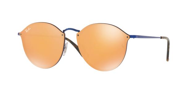 6c85587e03c09 Ray Ban Óculos de sol RB3574N 90387J   Visual-Click
