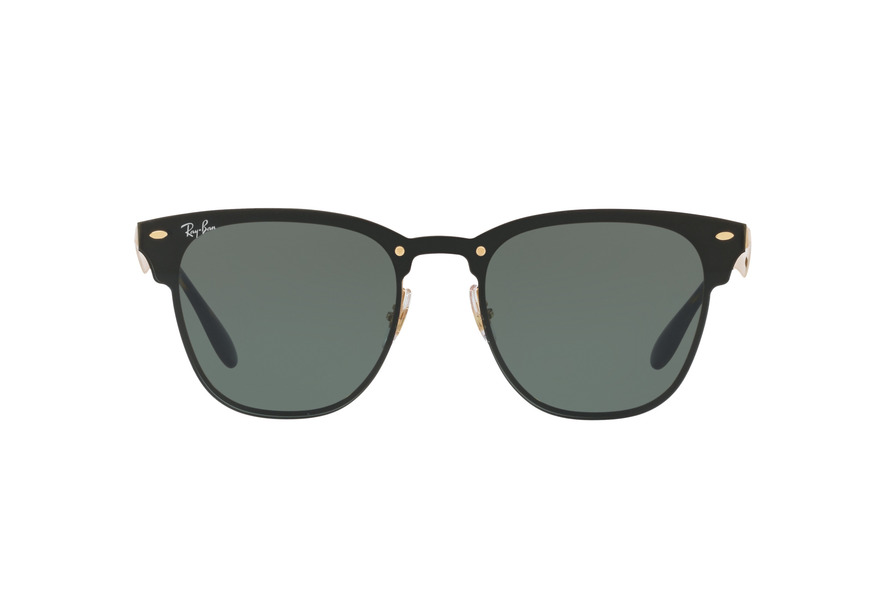 Ray-Ban RB3576N 043/71 141 mm/ mm m4i78WoUw