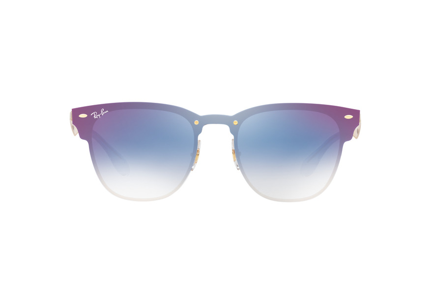 Ray-Ban RB3576N 9039V0 141 mm/ mm 8ikbk