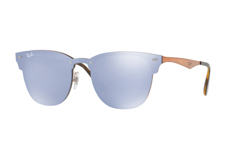 Ray-Ban RB3576N 90391U 147 mm/ mm tJU6m81U