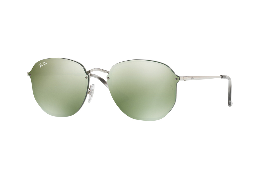 Ray Ban Óculos de sol RB3579N 003 30   Visual-Click e326f28e47