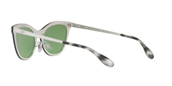 147941884 Ray Ban Óculos de sol RB3580N 042/30   Visual-Click