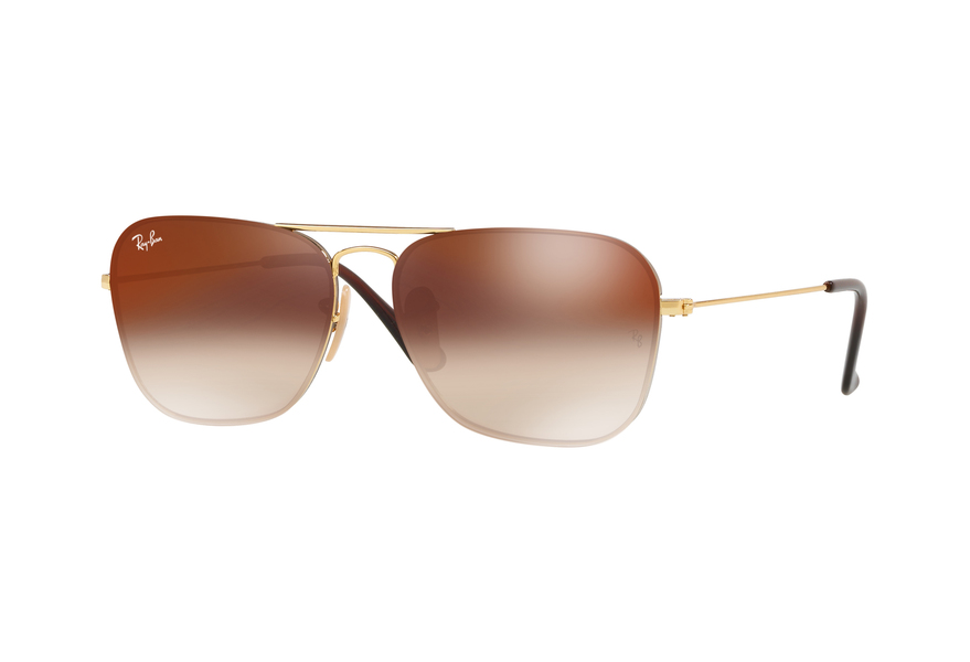 Ray-Ban RB3603 001/S0 56 mm/14 mm JyWU1ttP